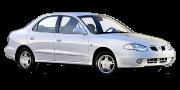 Lantra 1996-2000