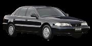 Sonata III 1993-1996