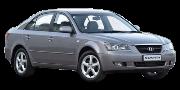 Sonata V (NF) 2005-2010