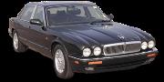 XJ 1994-2003