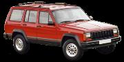 Cherokee (XJ) 1990-2001