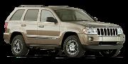 Grand Cherokee (WH/WK) 2005-2010