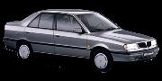 Dedra 1989-1998
