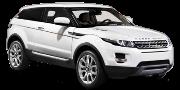 Range Rover Evoque 2011>