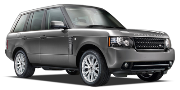 Range Rover III (LM) 2002-2012