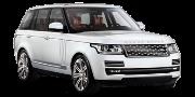 Range Rover IV 2013>