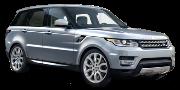 Range Rover Sport 2013>