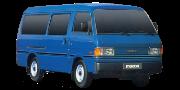 E 2000/E 2200 1984-2006