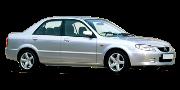 323 (BJ) 1998-2003