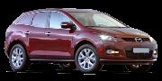 CX 7 2007-2012