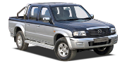 B-серия (UN) 1999-2006