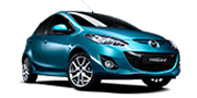 Mazda 2 (DJ/DL) 2015>