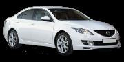 Mazda 6 (GH) 2007-2012