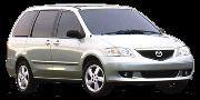 MPV II (LW) 1999-2006