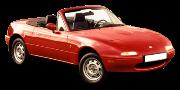 MX-5 I (NA) 1989-1998
