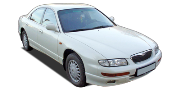 Xedos-9 1993-2002