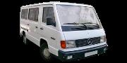 MB100 (VSA 100) 1988-1996