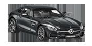 AMG GT C190 2015>