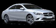 Mercedes Benz  CLA