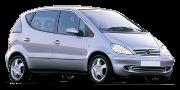 A140/160 W168 1997-2004