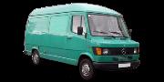 Bus 207D-410 1981-1995