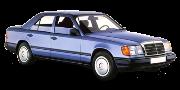 W124 1984-1993