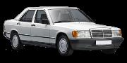 W201 1982-1993