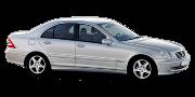 W203 2000-2006