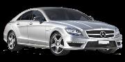 W218 CLS 2011-2017
