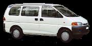 L400 1994-2006