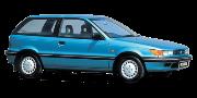 Colt 1988-1992
