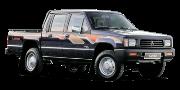 L200 (K0,K3) 1986-1996