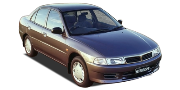 Lancer (CK) 1996-2003
