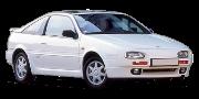 100NX (B13) 1990-1994