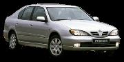 Primera P11E 1996-2002