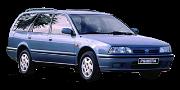 Primera W10 1990-1998