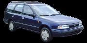 Sunny Y10 1990-2000