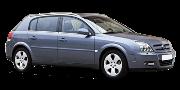 Signum 2003-2008