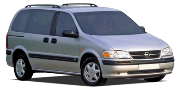 Sintra 1996-1999