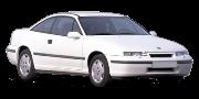 Calibra A 1990-1997