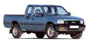 Campo (TF) 1991-2001