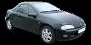 Tigra 1994-2000