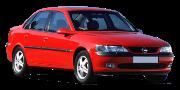 Vectra B 1995-1999