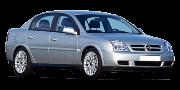 Vectra C 2002-2008
