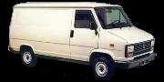 J5 1981-1994