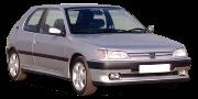 306 1993-2003