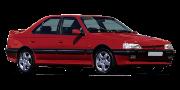 405 1992-1997