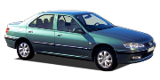 406 1999-2004