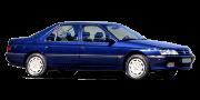 605 1990-1993