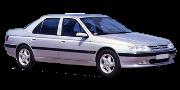 605 1993-1998